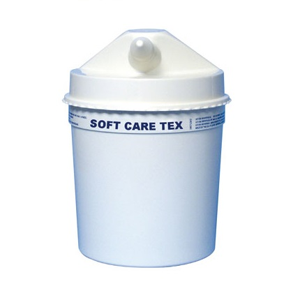 6125710 Diversey Soft Care Tex Пр...</div></td></tr></table></div></div></div>  </section> </div>  <aside> <div id=